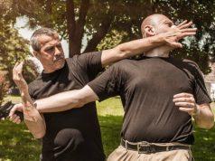 Styrk din selvtillid og lær at forsvare dig med Krav Maga