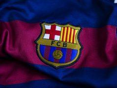 Historien om FC Barcelona