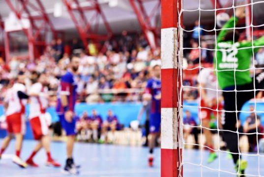 Håndbold - den nye nationalsport?