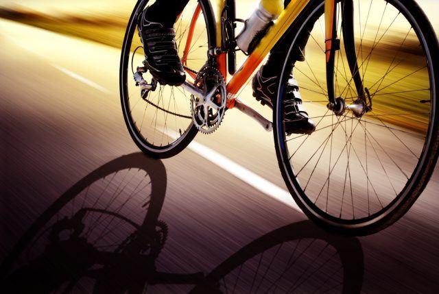 Cykling - er det noget for dig