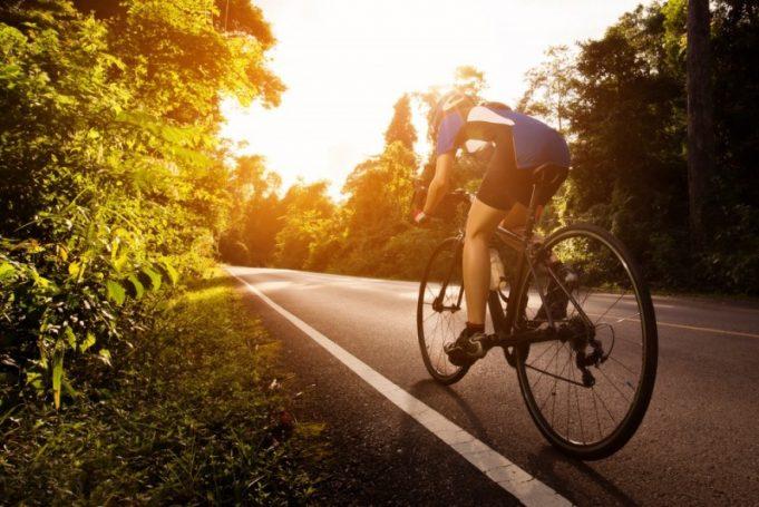 Cykling - er det noget for dig?
