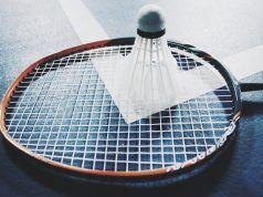 Badminton eller tennis? Få inspiration her